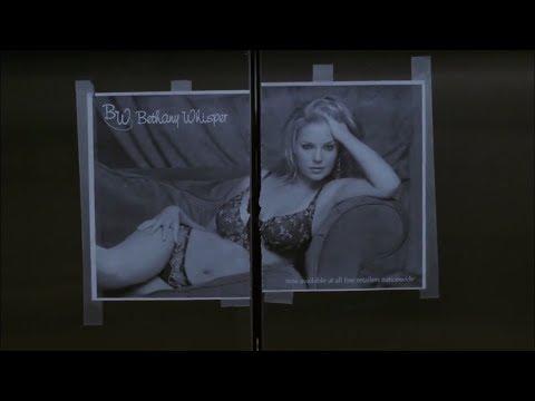 Grey's anatomy  Izzie Stevens Story