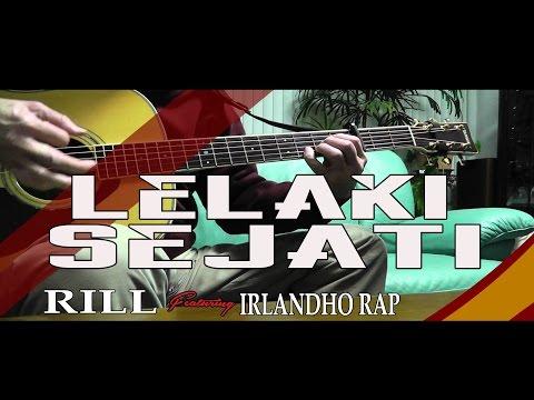 The Best of Hip Hop Reggae - Lelaki Sejati