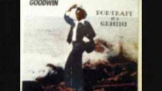 Penny Goodwin - Lady Day & John Coltrane