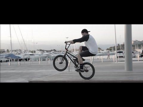 Jef Verboom - Superstarbmx