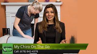 My Chiro On The Go Review Candler Park, Atlanta, GA (678) 842-4378