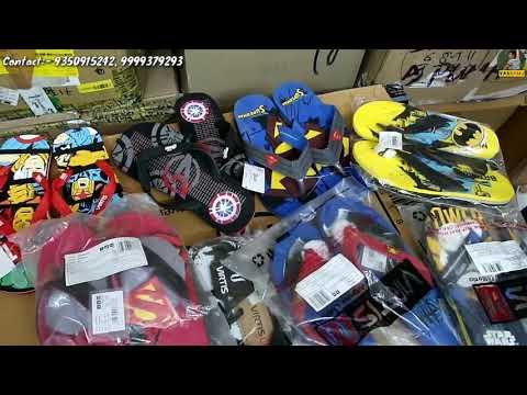 80% discount on Branded shoes Puma, Nike, Reebok, Vans, Adidas, New balance heavy Discount
