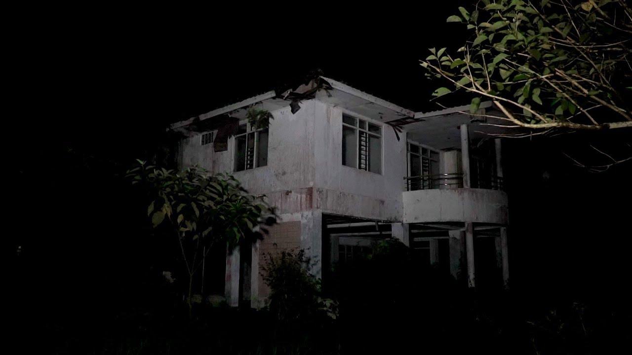 Jurnalrisa 48 Rumah Berpenghuni Di Bandung Barat Youtube