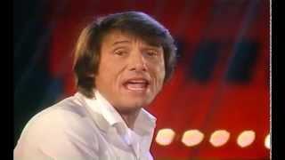 Udo Jürgens - Sie ist nicht wie du 1979