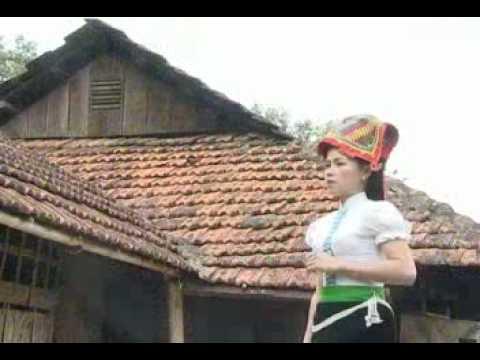 Hát Thái Sơn La