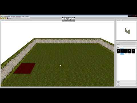 видео: Как создать карту в Танках онлайн (1/2)