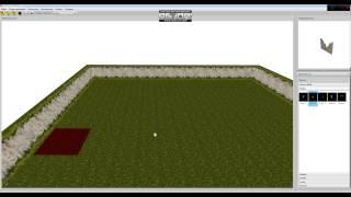 как сделать карту в танках онлайн