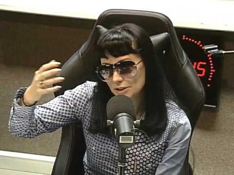 Нонна Гришаева в эротических фото сетах и онлайн секс