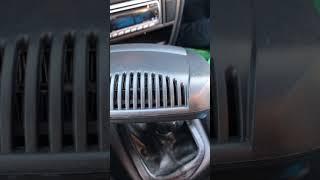 Обзор обогревателя в авто от 12 вольт