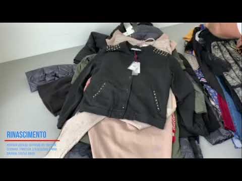 Одежда Rinascimento №7056