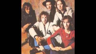 Savoy Brown - Highway Blues