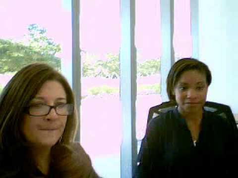 Video Chat: Miami Dade College, American Dream Scholarship