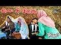 Karna Su Sayang  Part 2  TRAGIS  Film Pendek Cah Boyolali