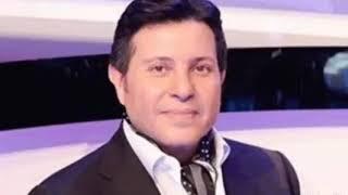هاني شاكر وانت ماشي في مصر سلم... بجد الاغنيه دي لخصت كل الكلام عن جمال مصر