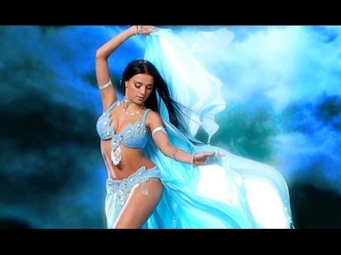 Леша Свик - Я Хочу Танцевать - скачать и слушать песню