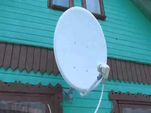 Карманная «глушилка» сигналов сотовой связи - YouTube