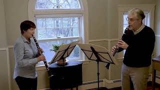 BSO at Home: Musicians | William R. Hudgins