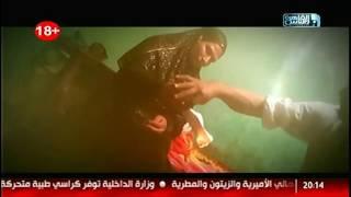 شيماء صادق تتحدى ساحر ودجال دمر حياة سيدة من كفر الشيخ #خيط_حرير الحلقة الكاملة 16 مايو