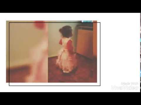 ... Gulbahar Kucuk Prensesim 😍😍😘😘😍👸