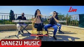 Sorina Ceugea - Melodie pentru tine ( Live 2018 )