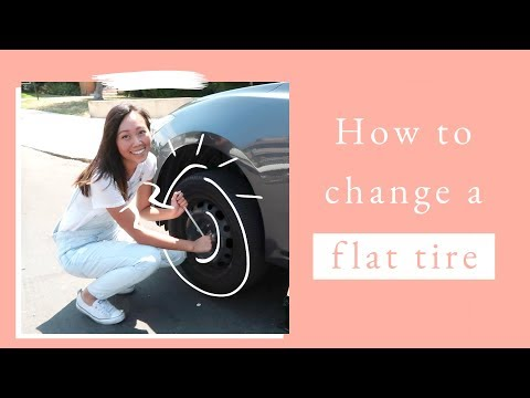 how-to-fix-a-flat-tire-(easy)