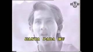Download Qiara-Hanya Padamu(Original Video Klip)