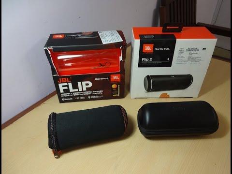 audio comparation jbl flip 2 vs jbl go iphone 6plus doovi. Black Bedroom Furniture Sets. Home Design Ideas