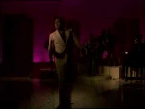 You Have Killed Me - Morrissey