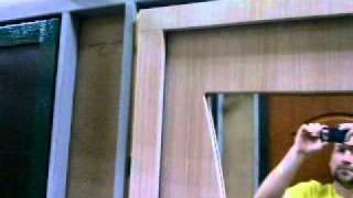 Стальные входные двери Обнинск МОНОЛИТ(, 2011-05-19T11:40:32.000Z)