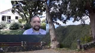 Al Campo y Sin Dinero - Oscar Sande