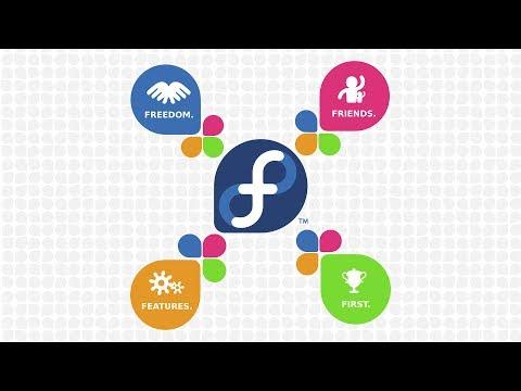 Fedora 27 Release Retrospective