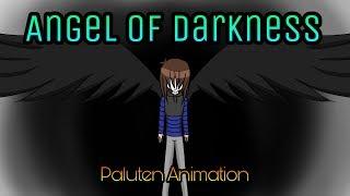 """Angel of Darkness"" /Paluten Animation"