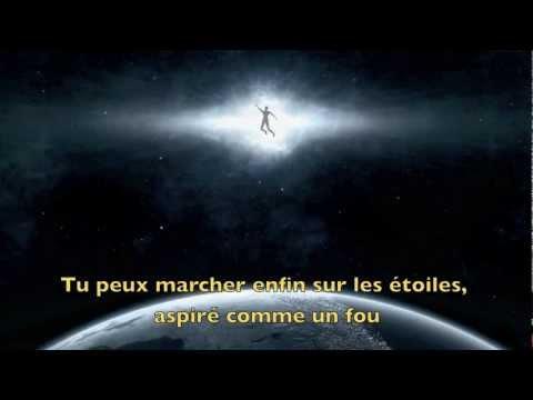 Claude Dubois - SI DIEU EXISTE -