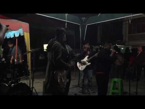 Boru Simalungun - Irvan Sipyung (cover) Madakdak Band