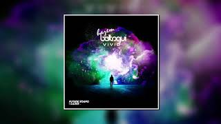 Скачать Hazem Beltagui Feat Rebecca Louise Burch Fade Away Original Mix Album VIVID FSOE