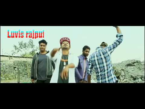 Top 15 Rapper in india (Underground scene)