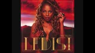 Ledisi- Lose Control