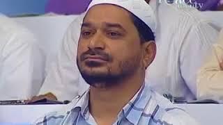 PEACE TV(URDU)— AAO QURAN SAMJHEIN (30 51).mp4