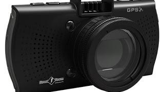 Лучший видеорегистратор у компании Street Storm модель CVR A7810 G PRO(Всем привет с Вами Денис и сегодня к нам на обзор попал топовый видеорегистратор от Корейской компании..., 2016-03-28T06:30:00.000Z)