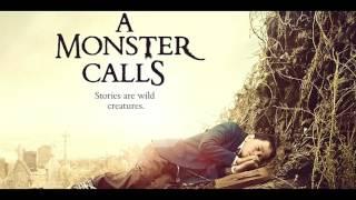fernando velazquez a monster calls soundtrack end credits