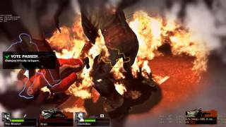 [WR] Left 4 Dead 2 speedrun - Crash Course - 6:19
