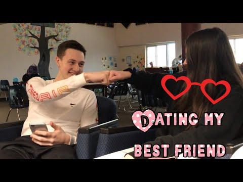 date my friend dating website