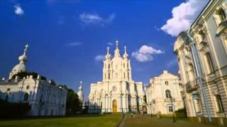 Туристические поездки в Санкт-Петербург
