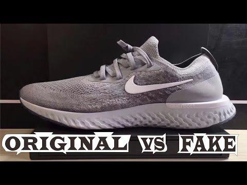 nike-epic-react-flyknit-grey-original-&-fake