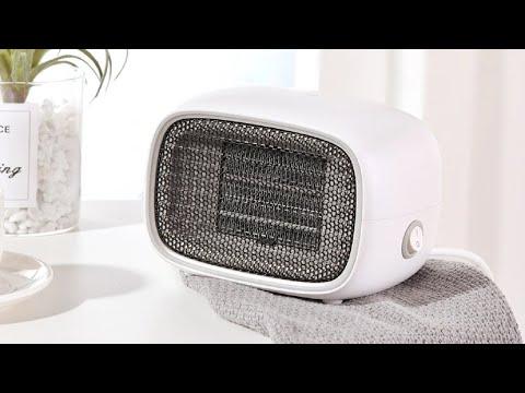 5 лучших обогревателей/best heaters с AliExpress