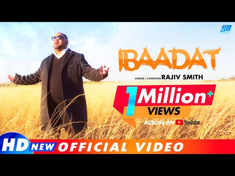 IBadat | Rajiv Smith (official video song )