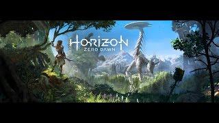 『Horizon Zero Dawn』 は「KILLZONE」シリーズを手掛けた開発スタジオG...