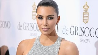 Kim Kardashian Defends Kanye West Against Taylor Swift: 'I'll Do Whatever to Protect My Husband'