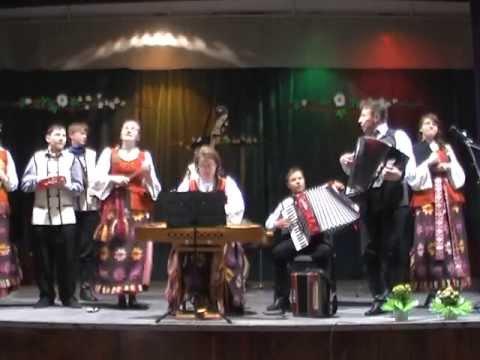 GROK ARMONIKA 2013, VIEŠVĖNUOSE_3