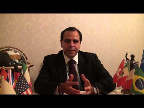 Rio de Janeiro Debt Collection Lawyer